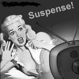 suspense.jpg